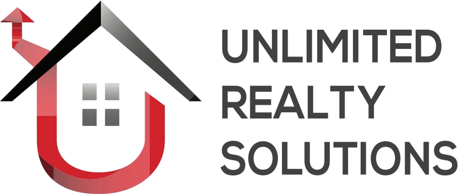 Unlimited Realty Solutions